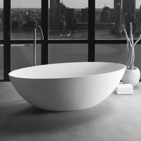 Baignoire Dado Quartz London