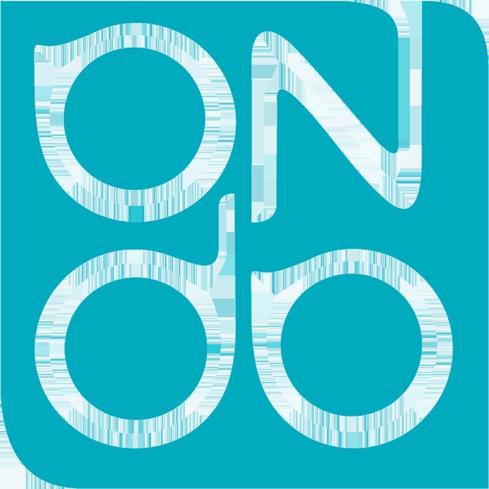 Ondo, créateur de baignoires de balnéo