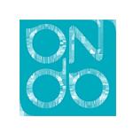Baignoires de balnéothérapie Ondo